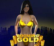 BoomingGold