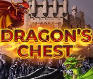 Dragon's Chest