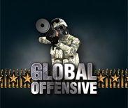 GlobalOffensive