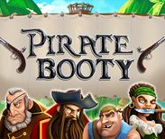 Pirate Booty
