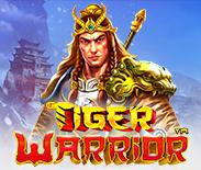 Tiger Warrior